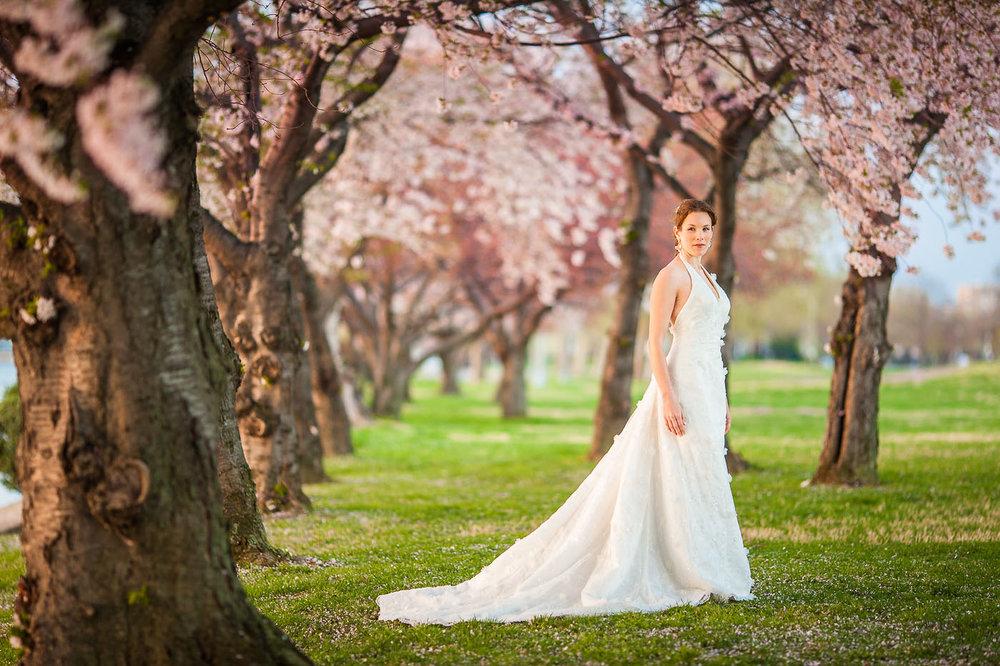 Tara+Parekh+Photography+Weddings+52.jpg