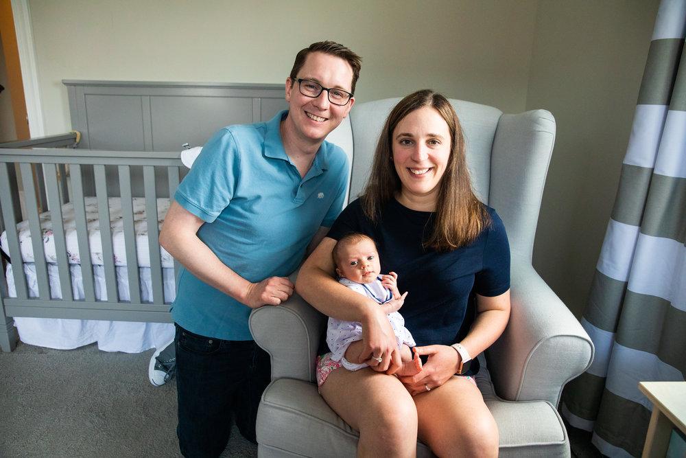 Hudson Family Portrait for Print_036.jpg