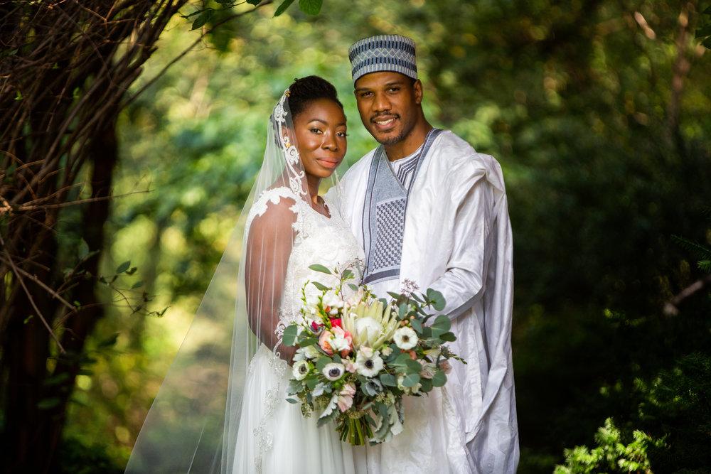 Hirut and Jamal Wedding-for Print-199.jpg