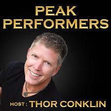 peak performers.jpg