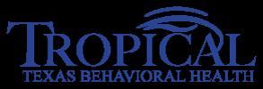TTBH-Logo293x100.png