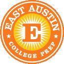 East Austin Logo.png