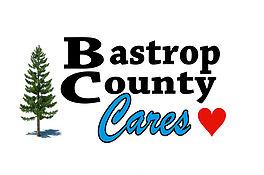 Bastrop County Cares.jpg