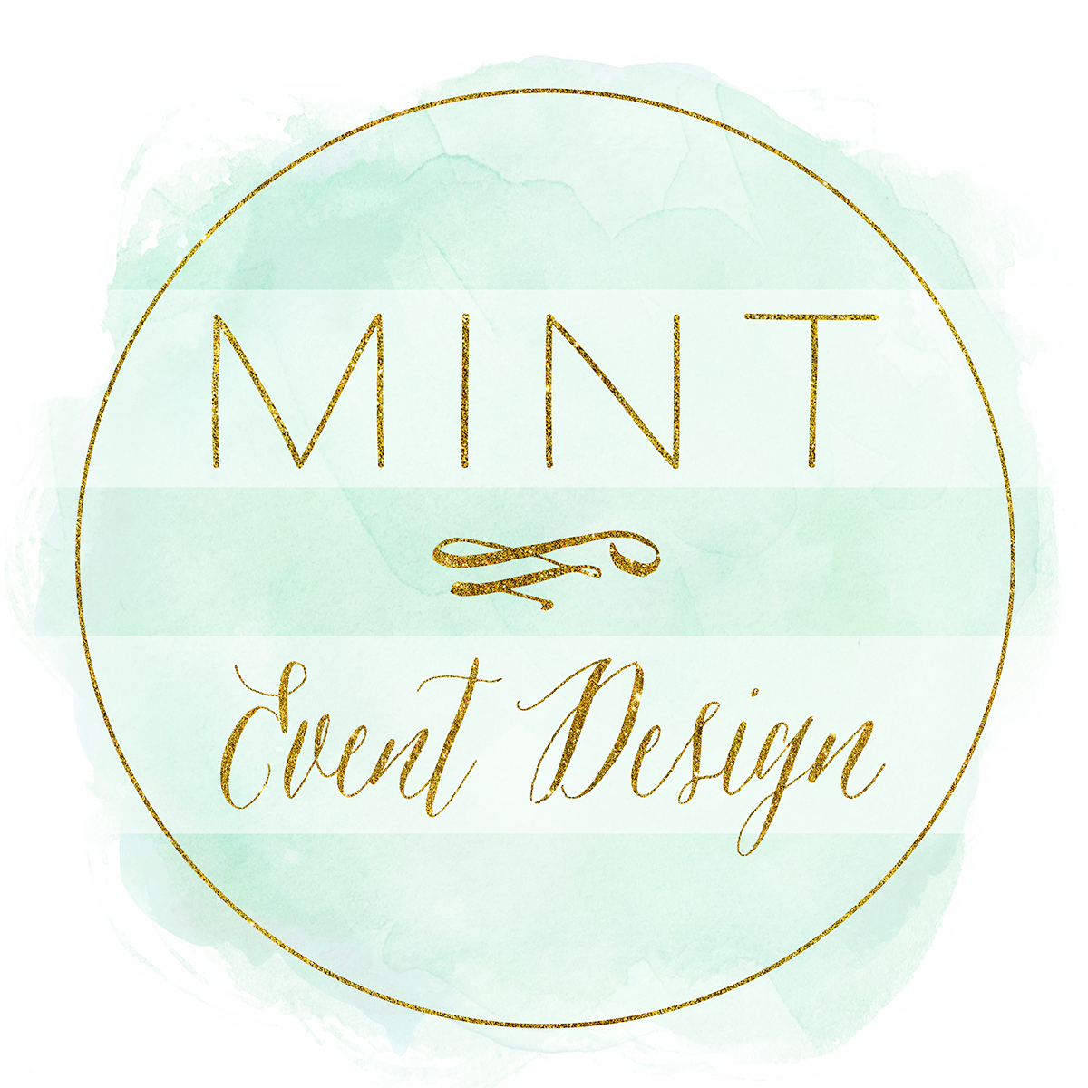 Mint Event Design