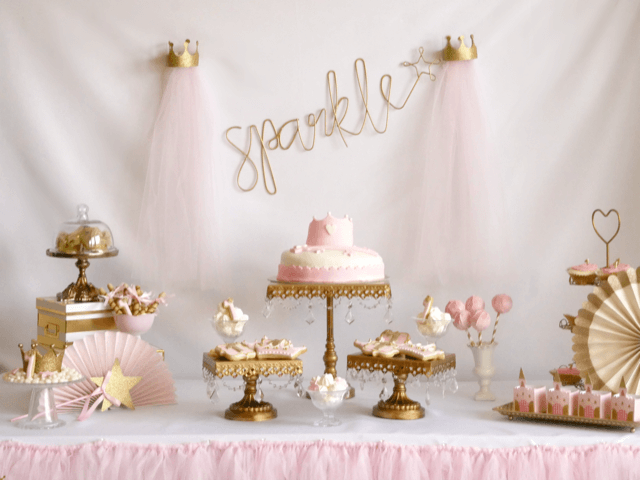 Little Princess... Sparkle -