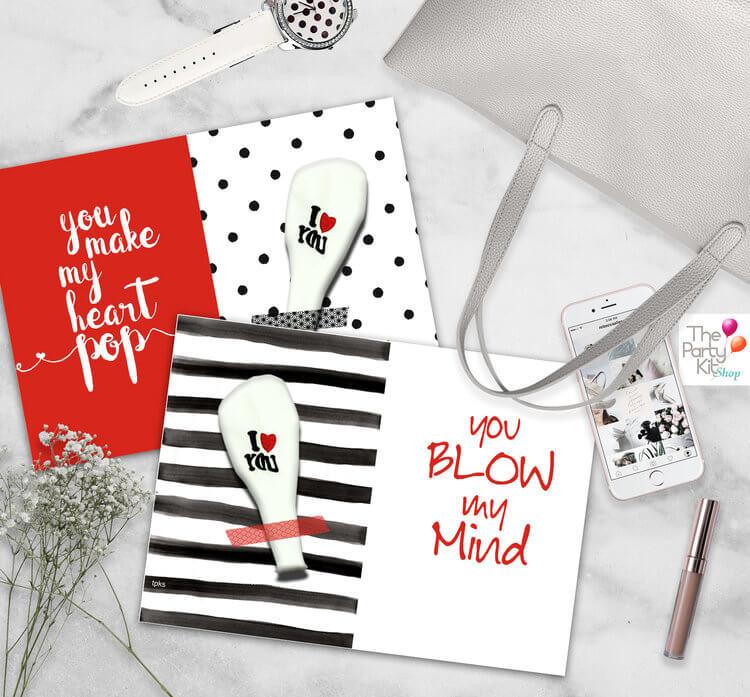 Valentines day printables / Valentines gift ideas / Valentines for classmates / www.minteventdesign.com
