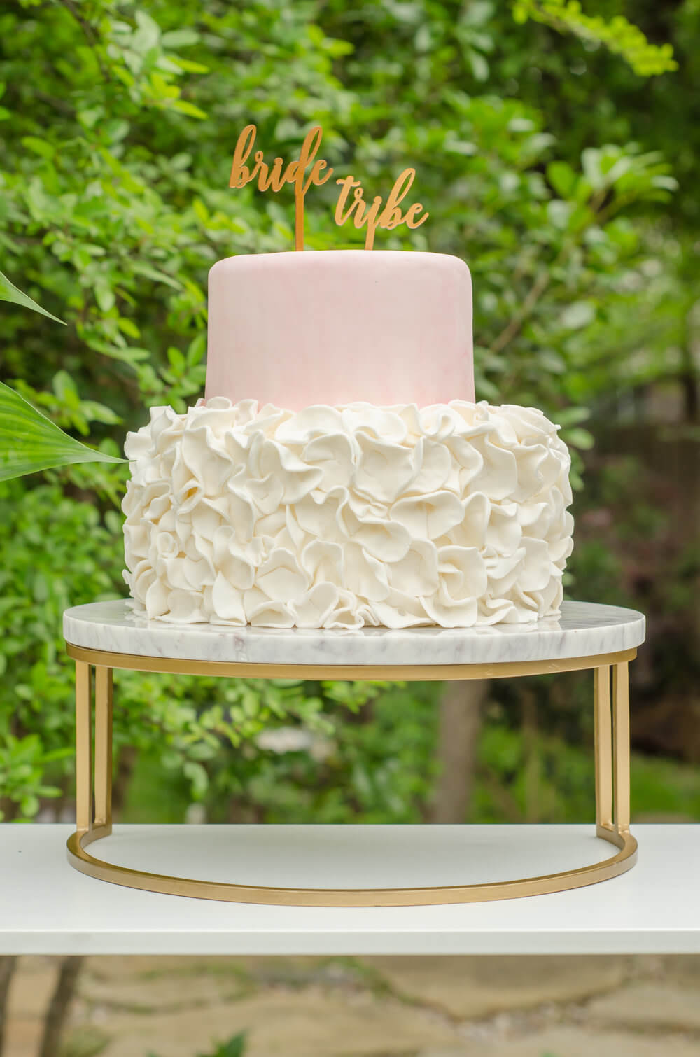 Cake-idea-for-a-bridal-shower.jpg