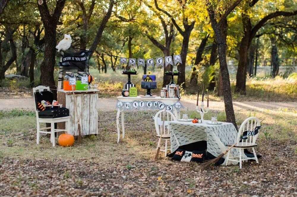 Halloween-party-ideas-and-decor.jpg