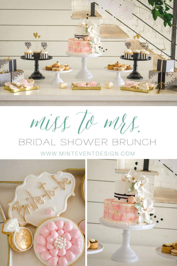 Miss to Mrs Dessert table.png