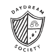 Sponsored by Day Dream Society