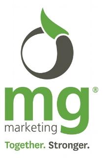 MG Marketing