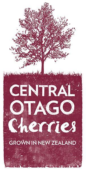 Central Otago Cherries