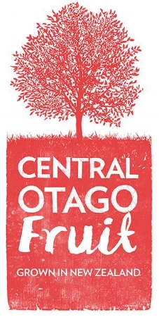 Central Otago Fruit