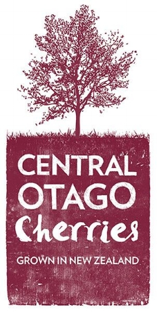 Central Otago Cherries