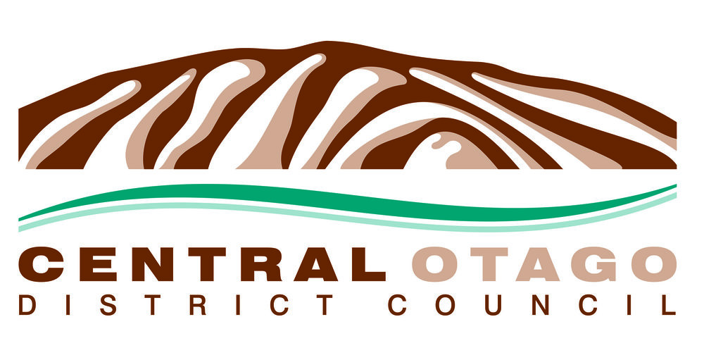 Central Otago District Council