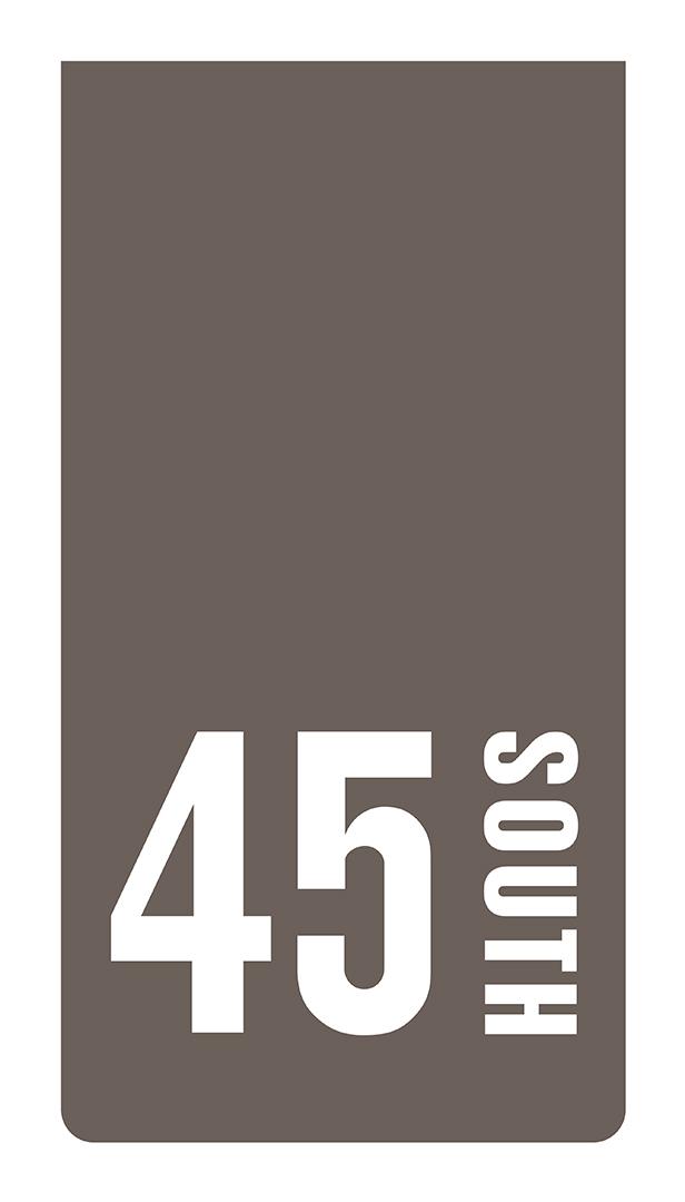 45 South Management Ltd