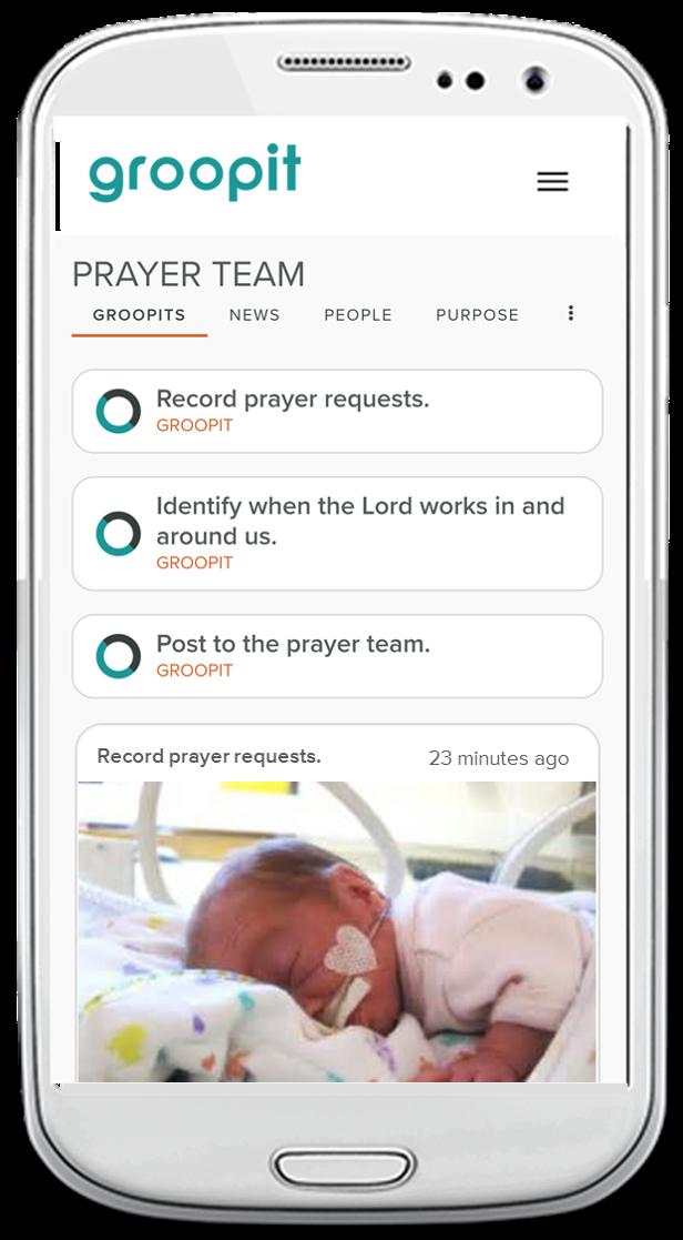 Prayer Team Screenshot.png