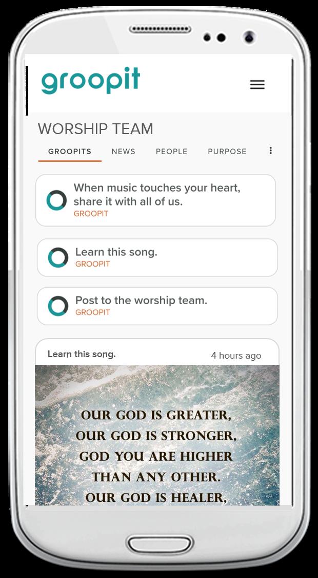 Worship Team.png