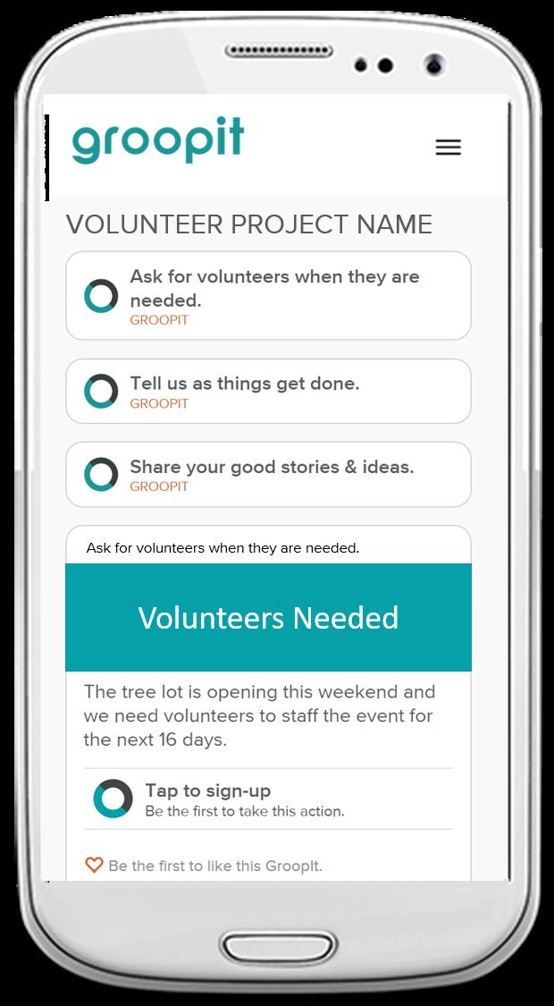 volunteers m.png