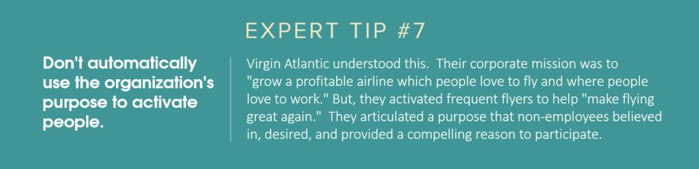 Expert Tip 7.png