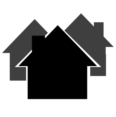 NeighborhoodCONNECTOR - For the organizer who wants to get their real neighbors connected privately and working together.