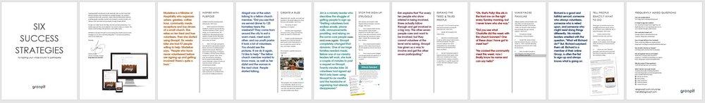 Six Success Strategies Thumbnail.JPG