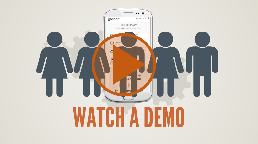 WATCH A DEMO.png