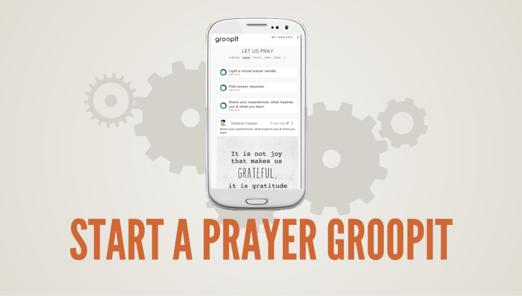 START A PRAYER GROOPIT.png
