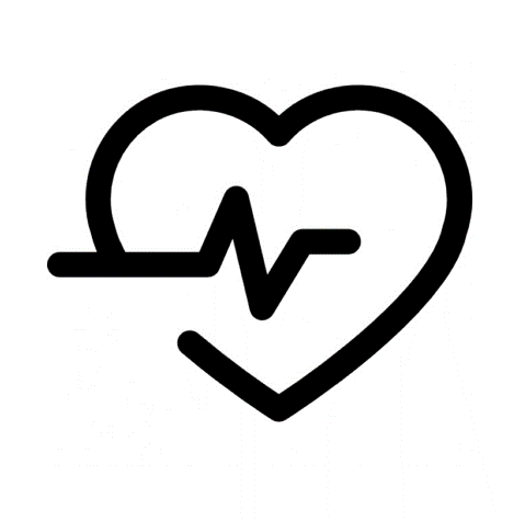 PERSONAL HEALTH JOURNAL - For the individual who wants to track of test results, medications and health-related issues as they emerge.