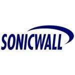 sonicwall-logo-150x150.jpg