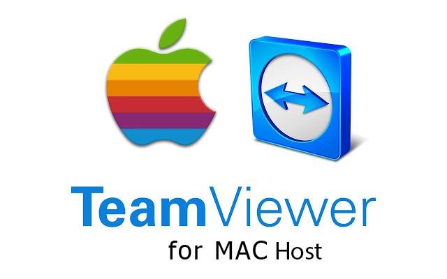 Teamviewer-Mac Host.png