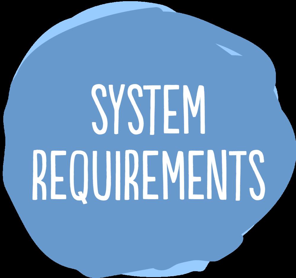 system reqruiement.png