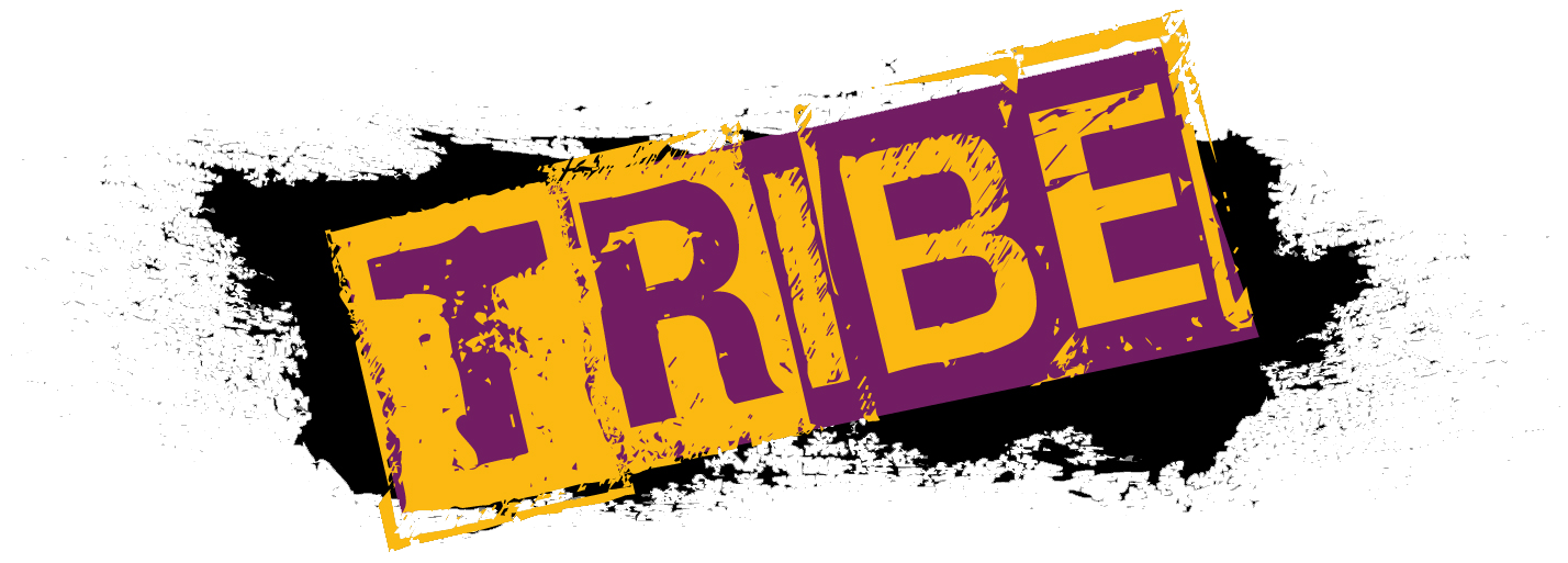 Tribe Personal Training - Trowbridge