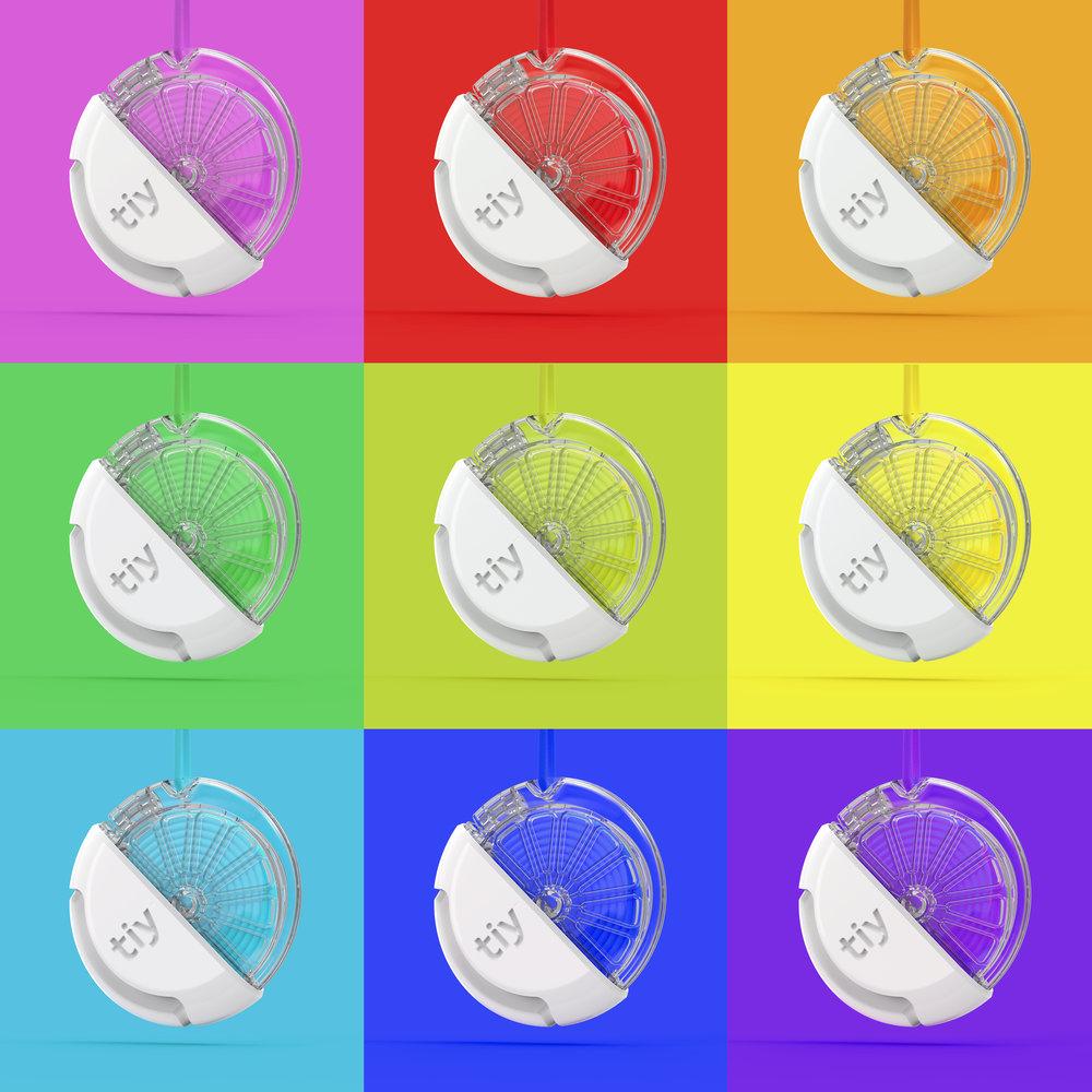 ColorGrid.jpg