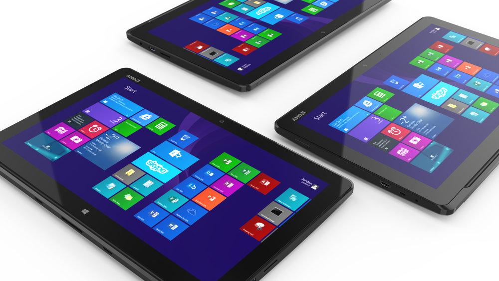 AIO_Tablet_Flat.jpg
