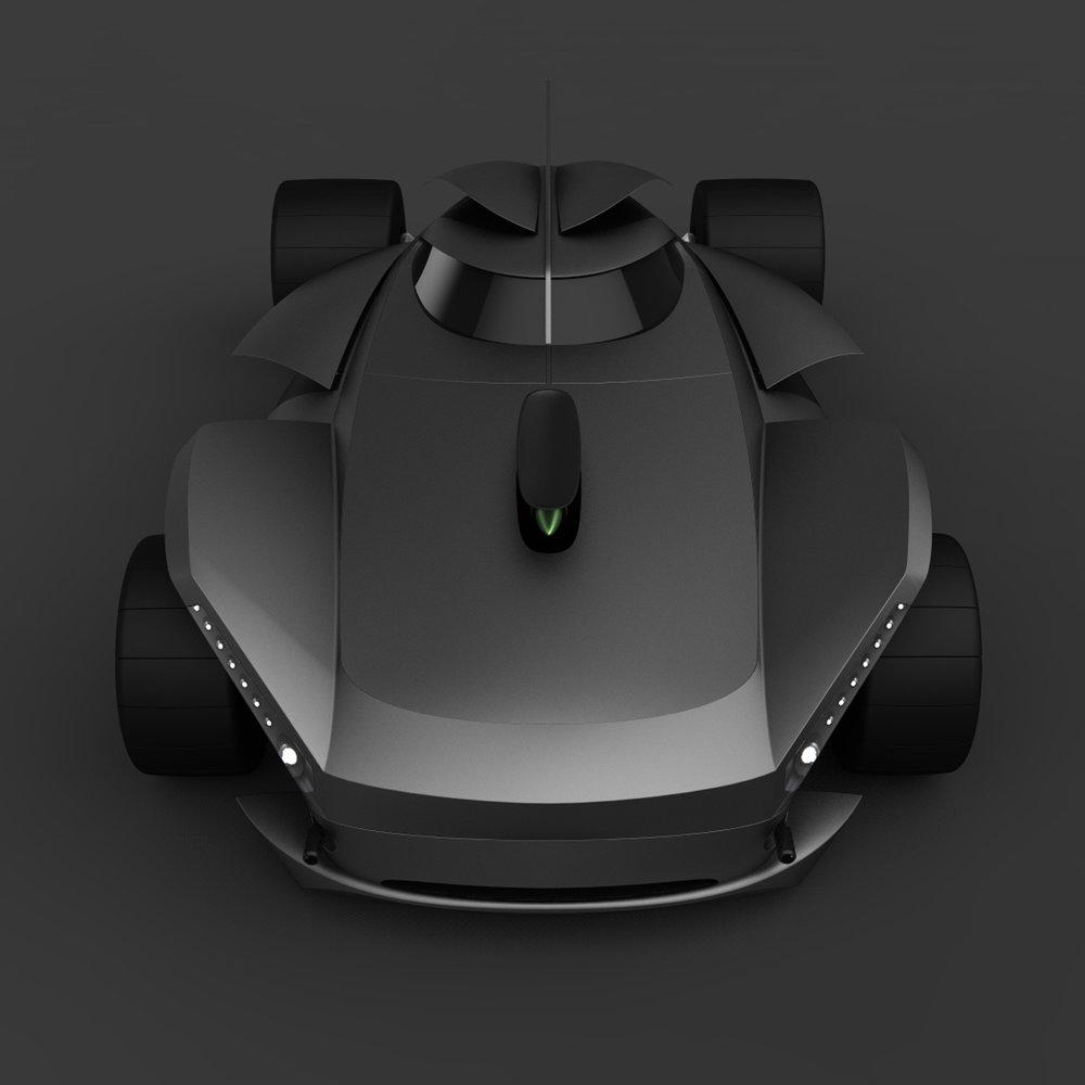 batmobile_cover_square.jpg