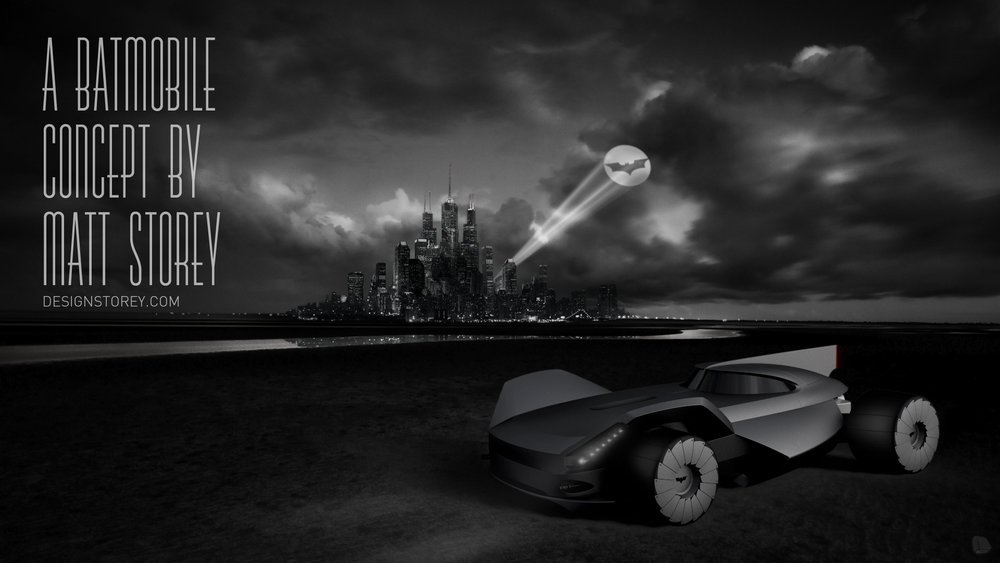 MATMOBILE_Dark-Landscape.jpg