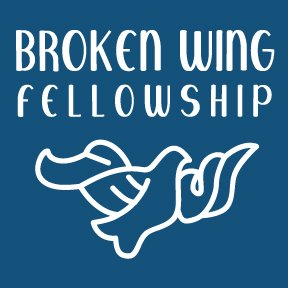 Broken Wing Fellowship