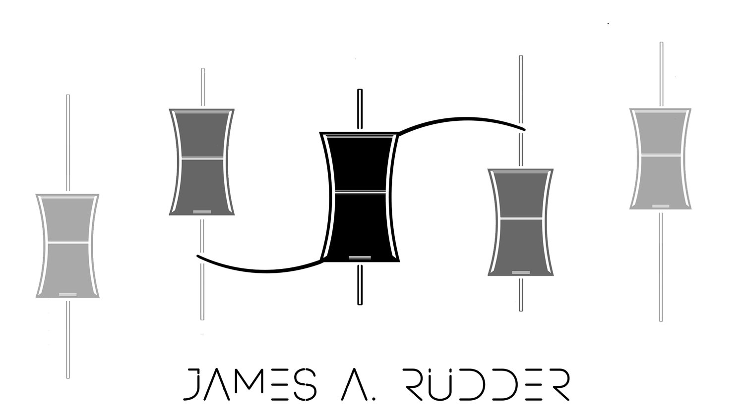 James Rudder