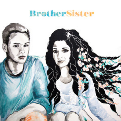 BrotherSister - Brother/Sister