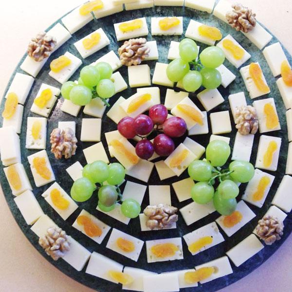 langolosardo-apero-platten.jpg