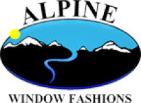 Alpine Window Fashions