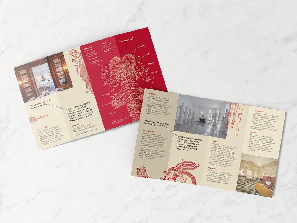 Brochure-2.jpg