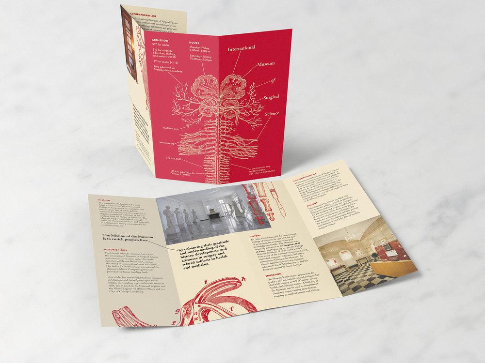 Brochure-3.jpg