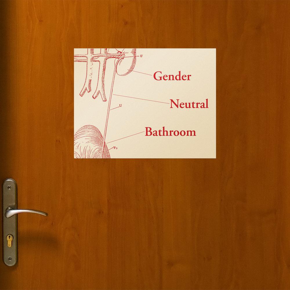 BathroomSign.jpg