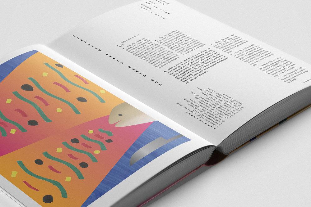 Cookbook-9.jpg
