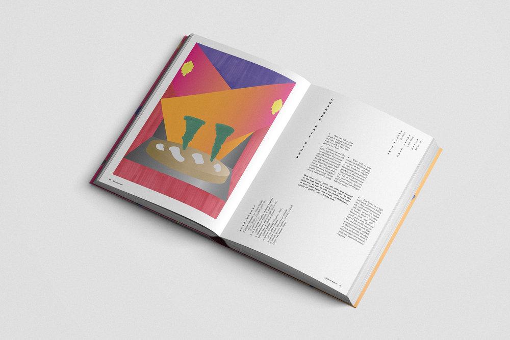 Cookbook-5.jpg