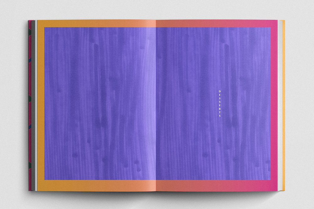 Cookbook-11.jpg