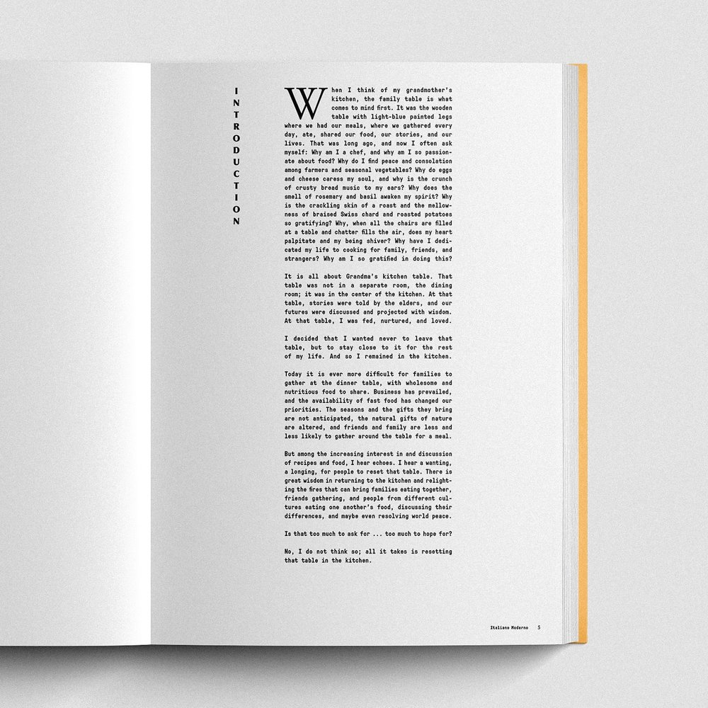 Cookbook-3.jpg
