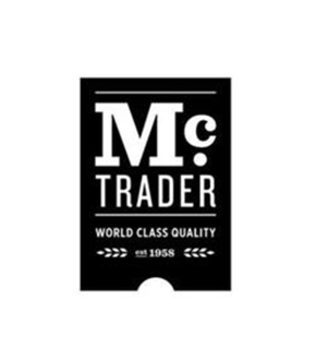 MC Trader